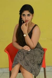 Ayesha Habib Photos