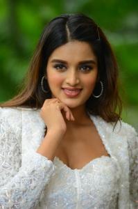 Nidhi-Aggarwal-46