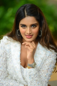 Nidhi-Aggarwal-77